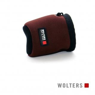Wolters Wundertüte Neoprene Standard 250ml mocca