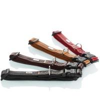 Hunter Halsband Canadian Petit versch. Farben und Größen
