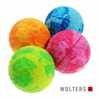 Wolters Aqua-Fun Wasserball versch. Größen und Farben