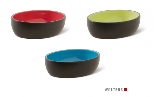 Wolters Diner Color for Cats 300 ml versch. Farben