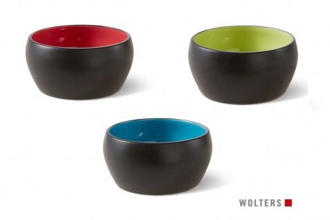 Wolters Diner Color versch. Größen und Farben