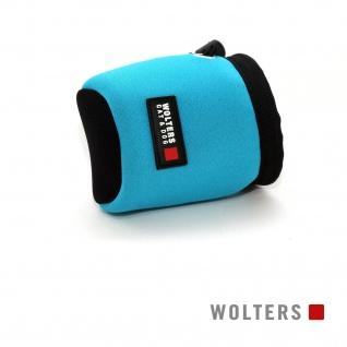 Wolters Wundertüte Neoprene Standard 250ml aqua