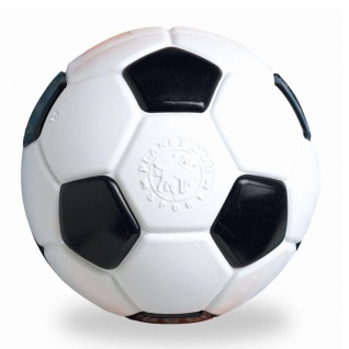 Planet Dog Orbee-Tuff Sport Soccer Ball 12, 5cm