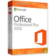 Microsoft Office 2016 Professional Plus; 1PC ; Produkt Key; ESD; 32&64 Bit; used; Express Lieferung
