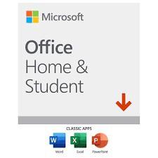 Microsoft Office 2019 Home and Student- 1PC - 32&64 Bit - Vollversion - Email Express Versand - - Vorschau 1