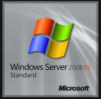 Softwarepoint24