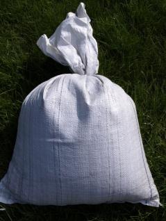 30 Liter Endo-Mykorrhiza (VA-Mykorrhiza) Großpackung für Profianwender