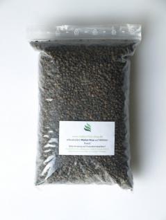 Endo-Mykorrhiza - natürliche Nährstoffversorgung für die meisten Pflanzen (1 Liter VA-Mykorrhiza) incl. Transportkosten