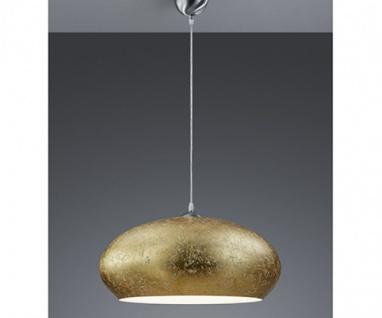 305700179 OTTAWA Pendelleuchte Leuchte Lampe Deckenlampe ca. Durchmesser 50 cm