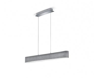 320910111 LUGANO 3 Stufen Dimmer inkl. LED Pendelleuchte Leuchte Lampe Decken...