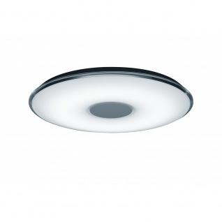 628915001 TOKYO LED Deckenleuchte Lampe 45 W max. 4000 Lm, ca. 60 cm Durchmes...