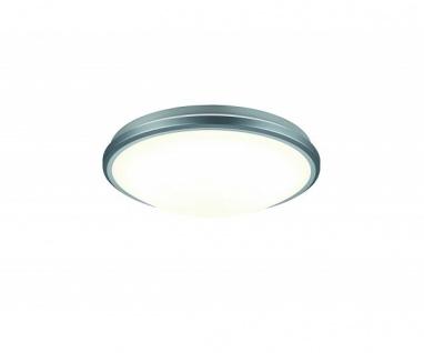 R62571287 ALCOR mit Bewegungsmelder Deckenleuchte Deckenlampe Lampe mit Beweg... - Vorschau 1