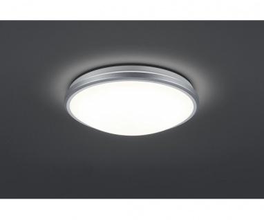 R62571287 ALCOR mit Bewegungsmelder Deckenleuchte Deckenlampe Lampe mit Beweg... - Vorschau 2
