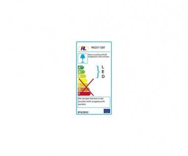 R62571287 ALCOR mit Bewegungsmelder Deckenleuchte Deckenlampe Lampe mit Beweg... - Vorschau 4
