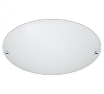 6196011-01 Deckenleuchte Lampe Leuchte 1 x E27 max. 40 Watt weiss