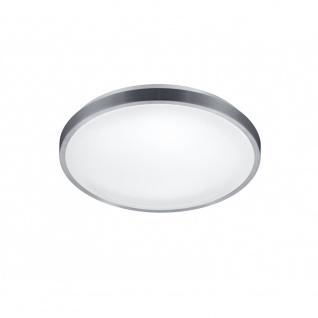 R67821101 LED Bewegunsmelder Dämmerungsmelder Dämmerung Bewegung Lampe Decken... - Vorschau 2