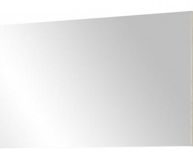 3472-228 Lissabon Edelbuche Nb. Spiegel Garderobenspiegel Wandspiegel ca. 96 cm