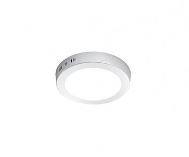 657011201 CENTO Durchm. 17 cm SMD LED Deckenleuchte Deckenlampe 11 Watt