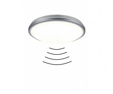 R62571287 ALCOR mit Bewegungsmelder Deckenleuchte Deckenlampe Lampe mit Beweg... - Vorschau 3