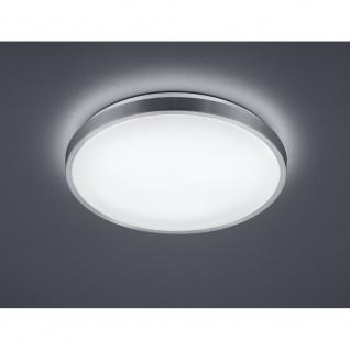 R67821101 LED Bewegunsmelder Dämmerungsmelder Dämmerung Bewegung Lampe Decken... - Vorschau 1