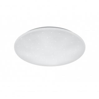 R67609100 KATO LED Deckenleuchte Deckenlampe Küchenlampe Wohnzimmerleuchte di...