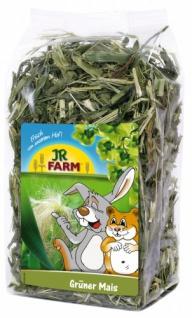 JR Farm Grüner Mais 80 g