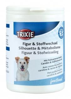 Trixie Figur & Stoffwechsel 175 g