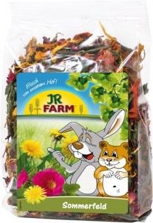 JR Farm Sommerfeld - 100g