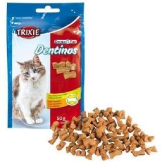 Trixie Dentinos mit Vitaminen 50g