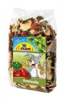JR Farm Ratatouille 100 g