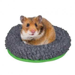 Trixie Hamsterkuschelbett - ca. 16 x 13 cm
