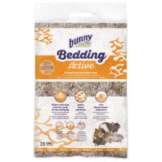 Bunny Bedding Active 35l