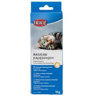 Trixie Matatabi Kaustangen - 10 g