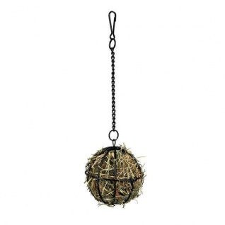 Trixie Food-Ball für Kleintiere - 8 cm
