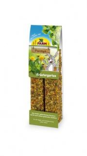 JR Farm FARMYs Kräutergarten 2er