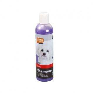 Karlie Flamingo Shampoo für weißes Fell - 300 ml