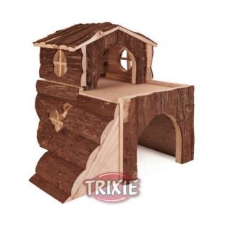 Trixie Meerschweinchenhaus Bjork