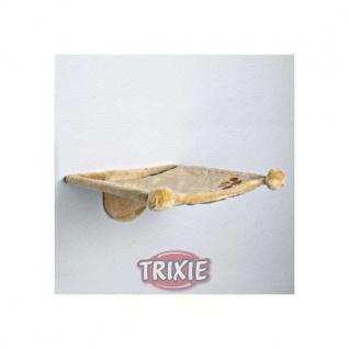 Trixie Liegemulde zur Wandmontage
