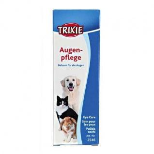 Trixie Augenpflege - 50 ml