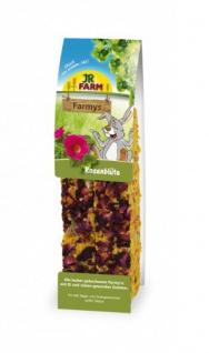 JR Farm FARMYs Rosenblüte 160 g