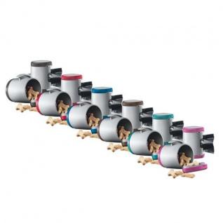 Flexi VARIO Multi Box für Kotbeutel oder Leckerlis