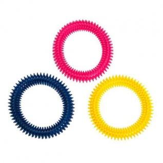 Karlie good4fun TPR Ring - 17 cm