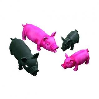 Karlie Latex-Schwein PEKY