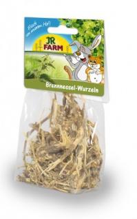 JR Farm Brennnessel-Wurzeln - 30g