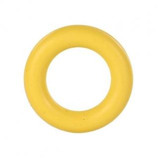 Trixie Naturgummi-Ring - 15 cm