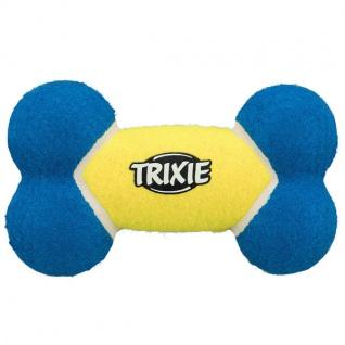 Trixie Tennisknochen