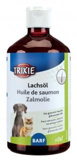 Trixie Lachsöl 500ml