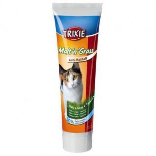 Trixie Malt'n'Grass Anti-Hairball