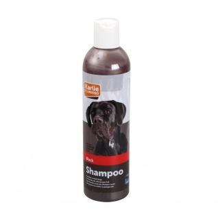 Karlie Shampoo für schwarzes Fell - 200 ml