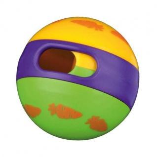 Trixie Snackball für Kleintiere - 6 cm